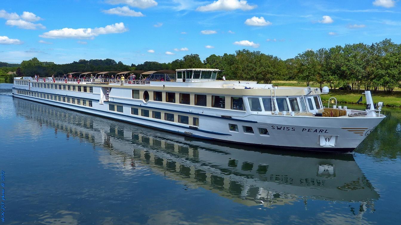 https://www.hometours.com.ec/wp-content/uploads/2018/07/Crucero-Swiss-Pearl-Rhin-foto-de-la-p%C3%A1gina-Crucero-Click.jpg